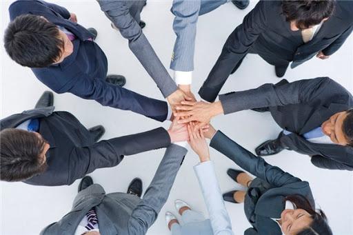 Tinh thần đoàn kết giúp cắt giảm chi phí triển khai