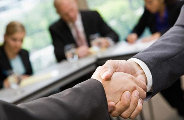 Khó khăn do liên quan đến đối tác triển khai ERP