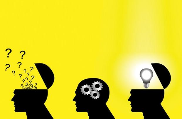 Kinh nghiệm giúp triển khai ERP bền vững