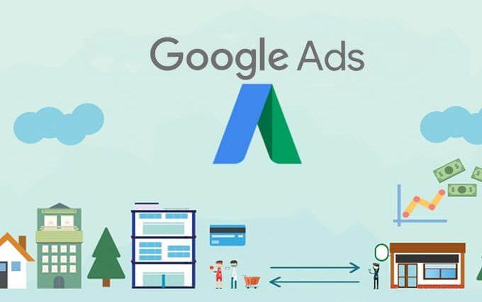 QUẢN LÝ - TỐI ƯU CHI PHÍ GOOGLE ADS & FACEBOOK ADS