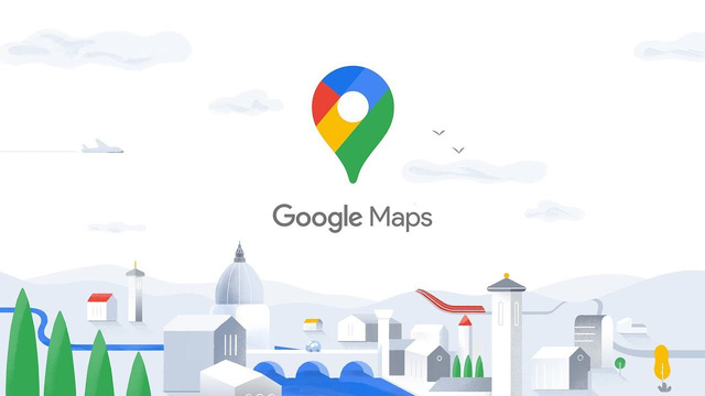 Đánh giá 5 sao Google Maps - Dịch vụ đang hot hiện nay