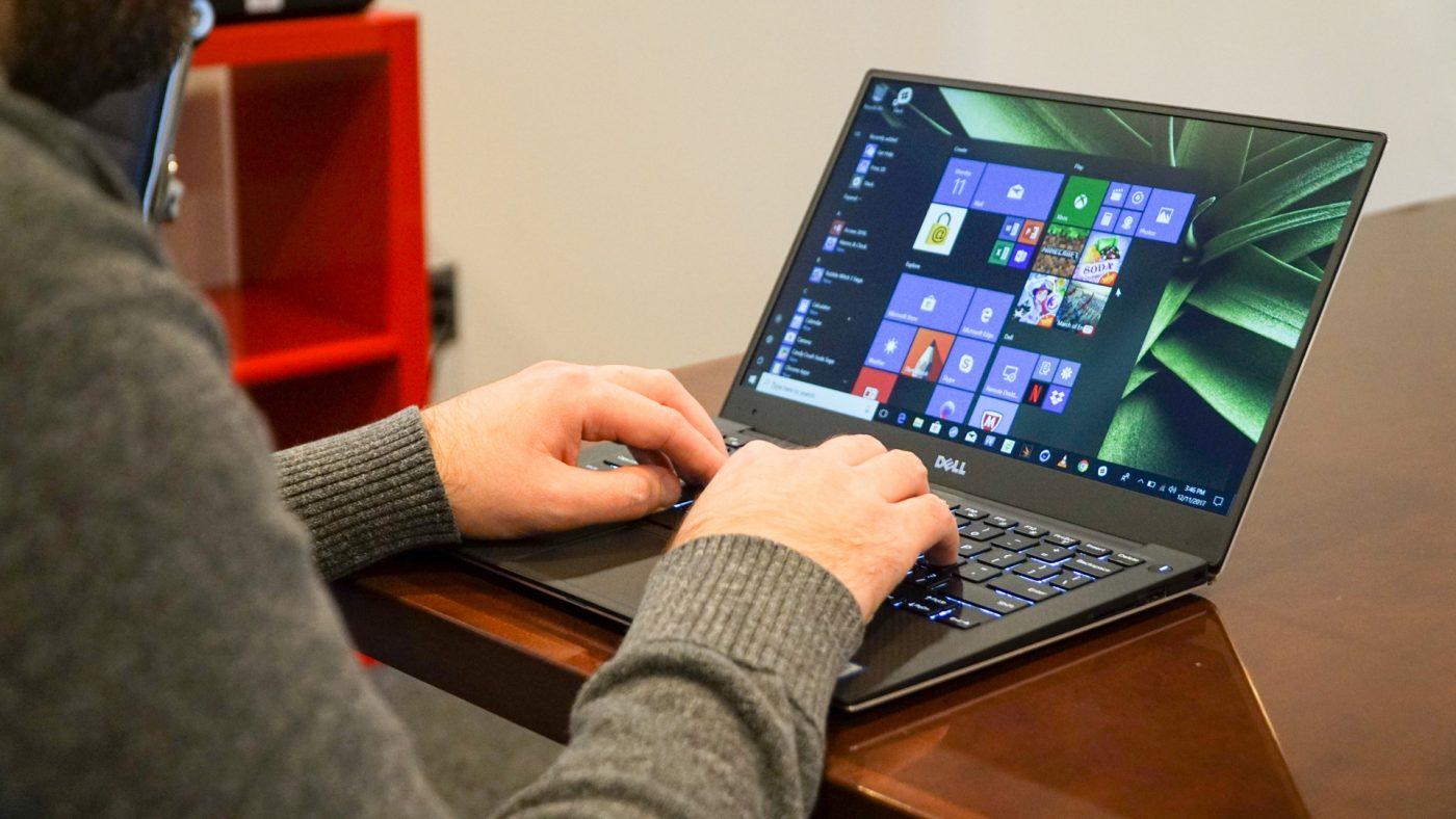 Bản quyền Windows 10 tại dangnhatminh.com có giá rẻ cạnh tranh nhất