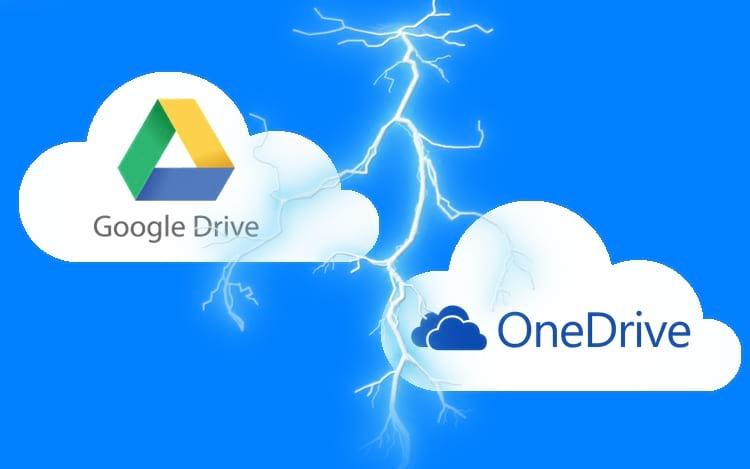 comparativo-google-drive-one-drive