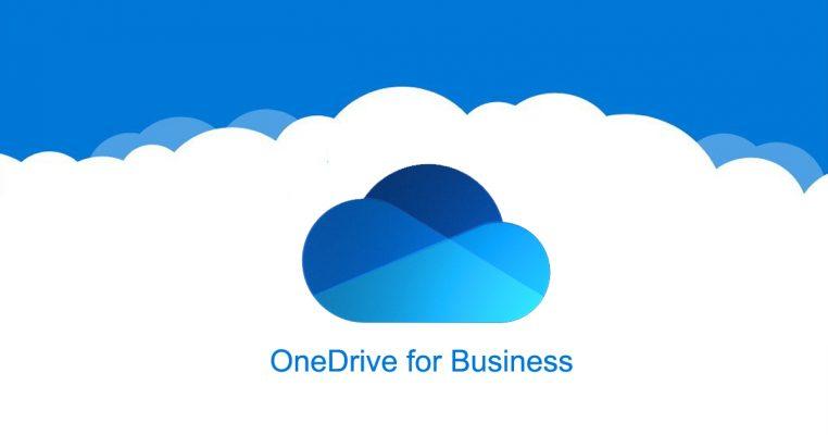 OneDrive 5TB - Office 365 Giá Rẻ Uy Tín | cập nhật 2021