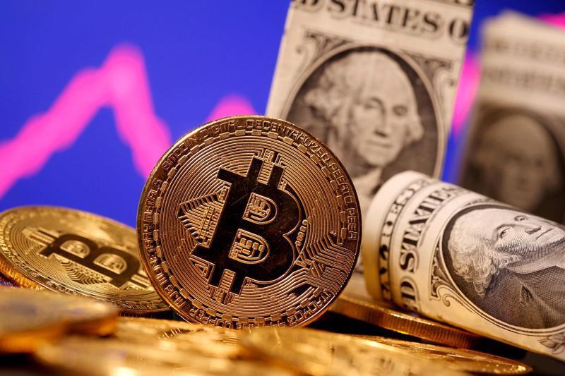 Crypto nhiều tiềm năng nhưng lắm rủi ro. Hãy luôn dự phòng tốt cho cuộc sống của mình.