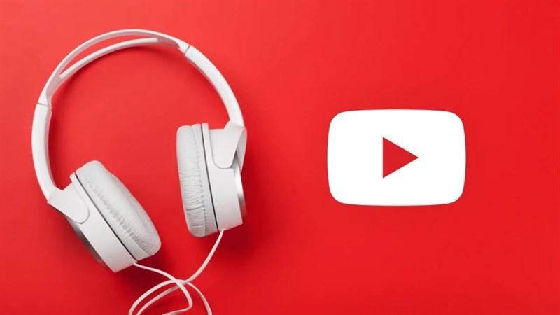 NewPipe giúp nghe nhạc trong nền trên Youtube rất tiện lợi
