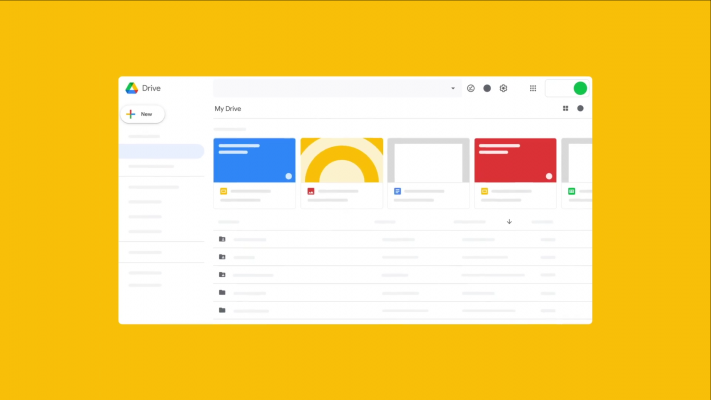 google drive for desktop dangnhatminh.com