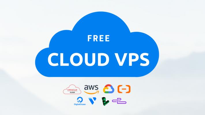 free-cloud-vps